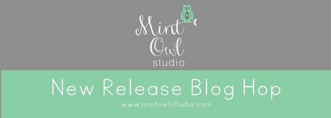 bac70-new-release-blog-hop
