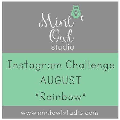 323bc-august-challenge