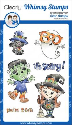 boo_to_you_color_display_1024x1024