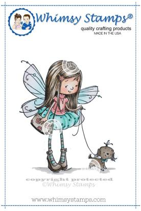 Fairy_and_Puppy_color_display_1024x1024