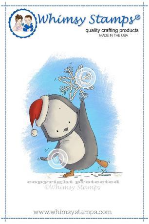 snowflake_penguin_color_display_1024x1024