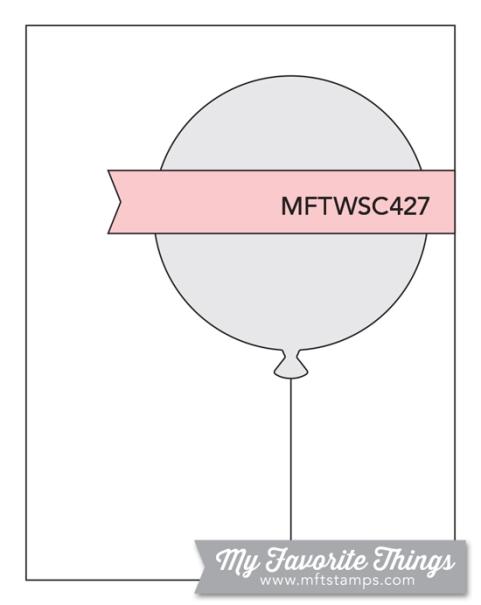 MFT_WSC_427.jpg