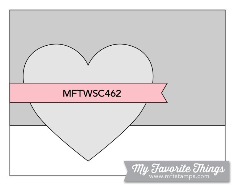 MFT_WSC_462